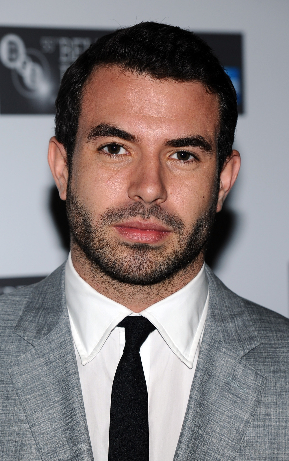 Does Downton Abbey's Tom Cullen Have a Girlfriend?