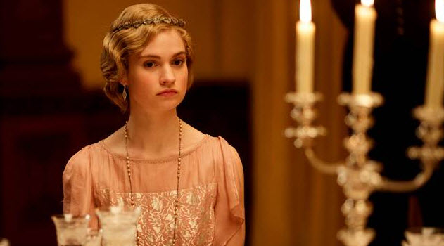 Downton Abbey Season 4 Spoiler Roundup: January 26 Episode
