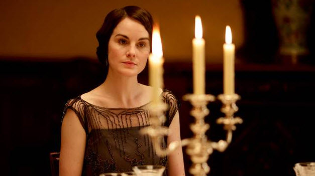 Downton Abbey Season 4: What Happens in the January 26 Episode?