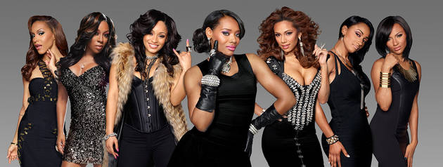 Love & Hip Hop New York Renewed For Season 5 and Atlanta Returns This May! (VIDEO)