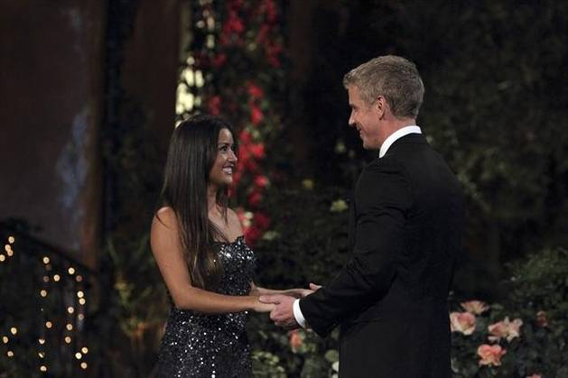 How Did Sean Lowe and Catherine Giudici Meet? A Beginner's Guide to The Bachelor