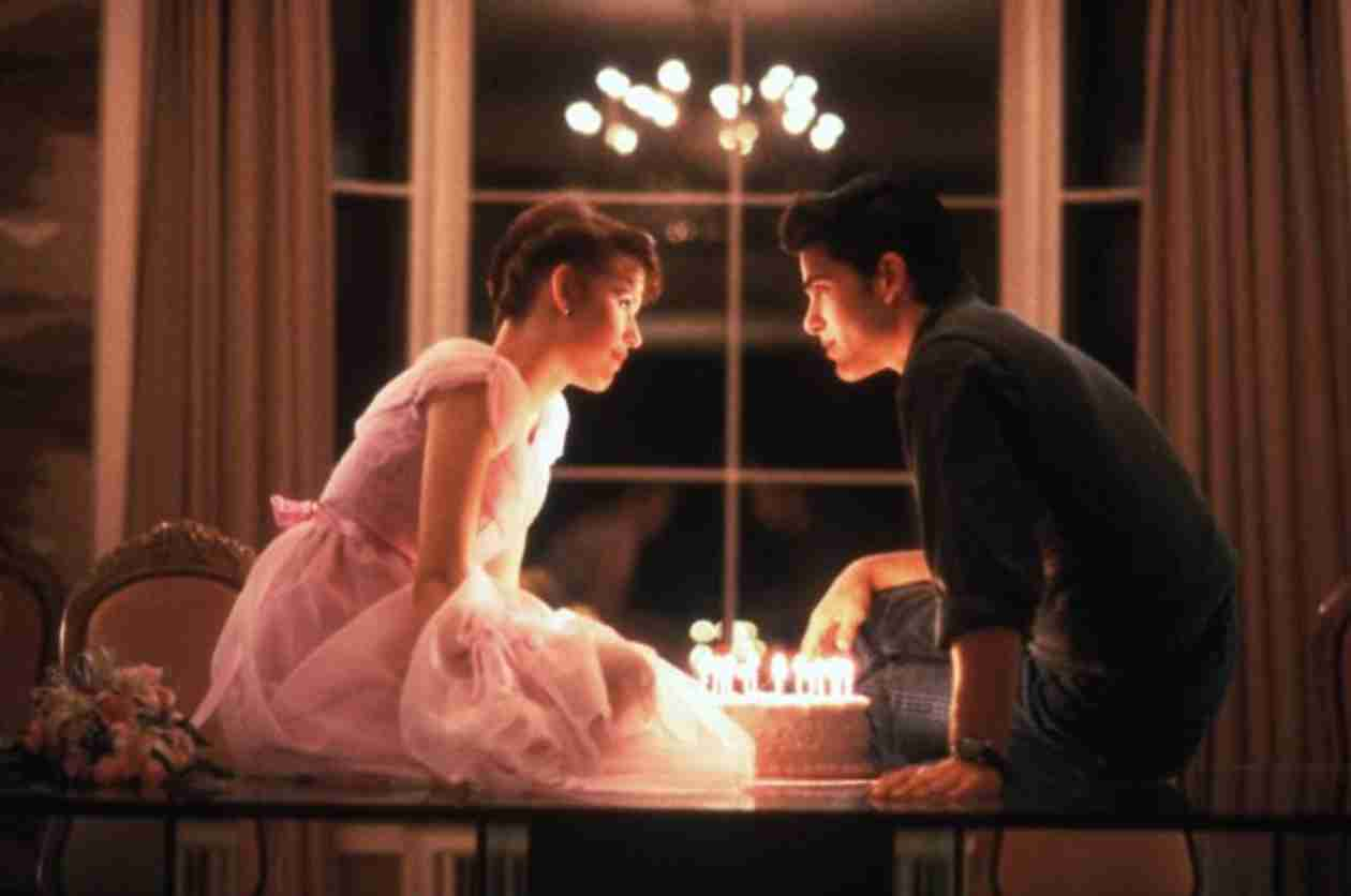 Sixteen Candles: Molly Ringwald Almost Lost the Role of Samantha to Which Other '80s Star?