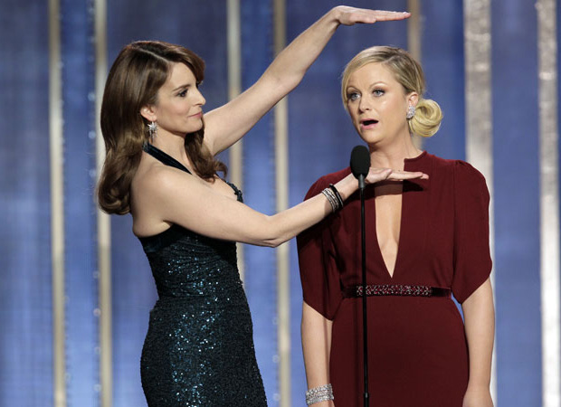 Golden Globes 2014: Countdown to the Red Carpet on The Viggle Minute (VIDEO)