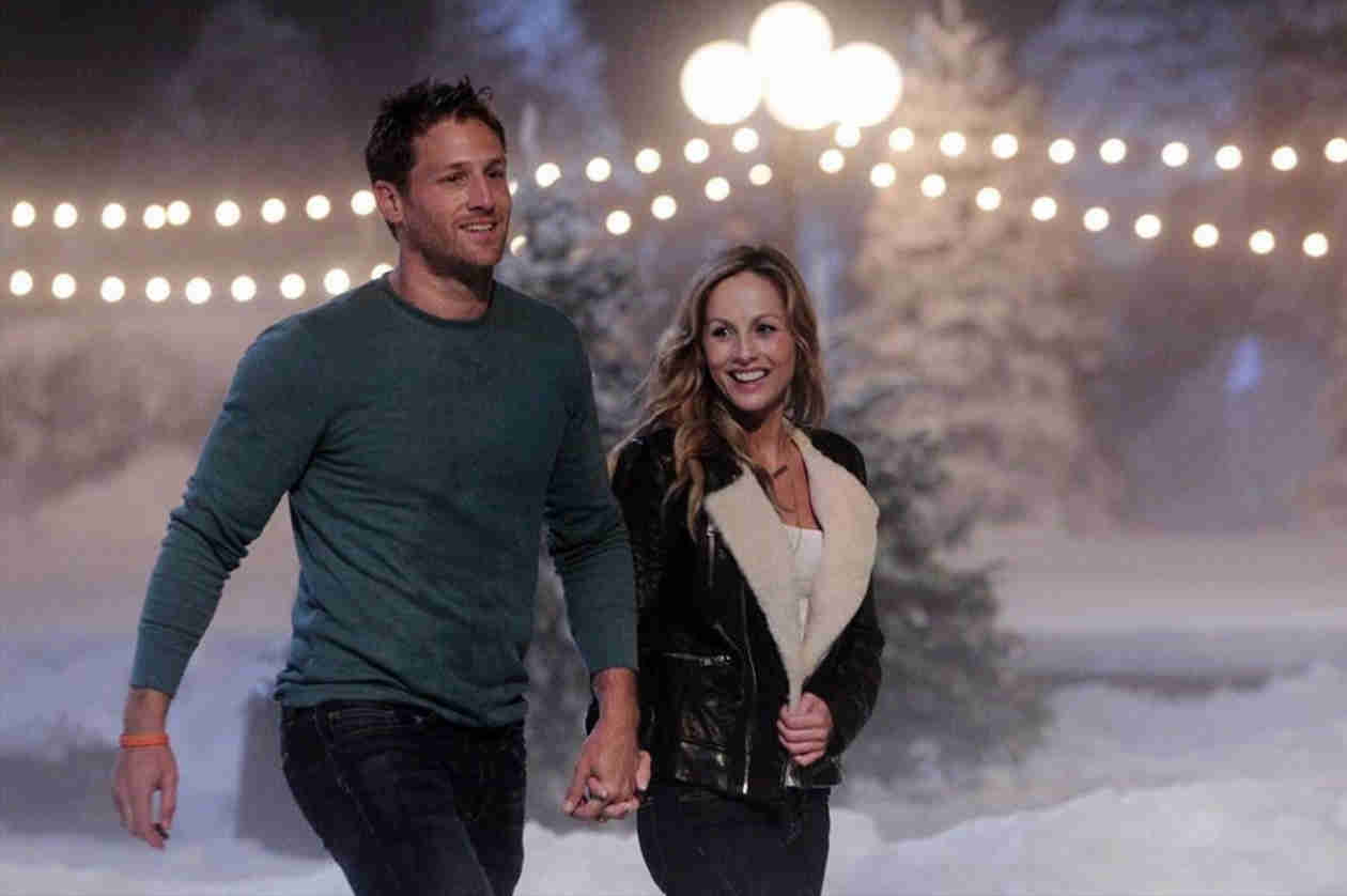 The Bachelor 2014 Recap: Season 18 Episode 2 — Who Let the Dogs Out?