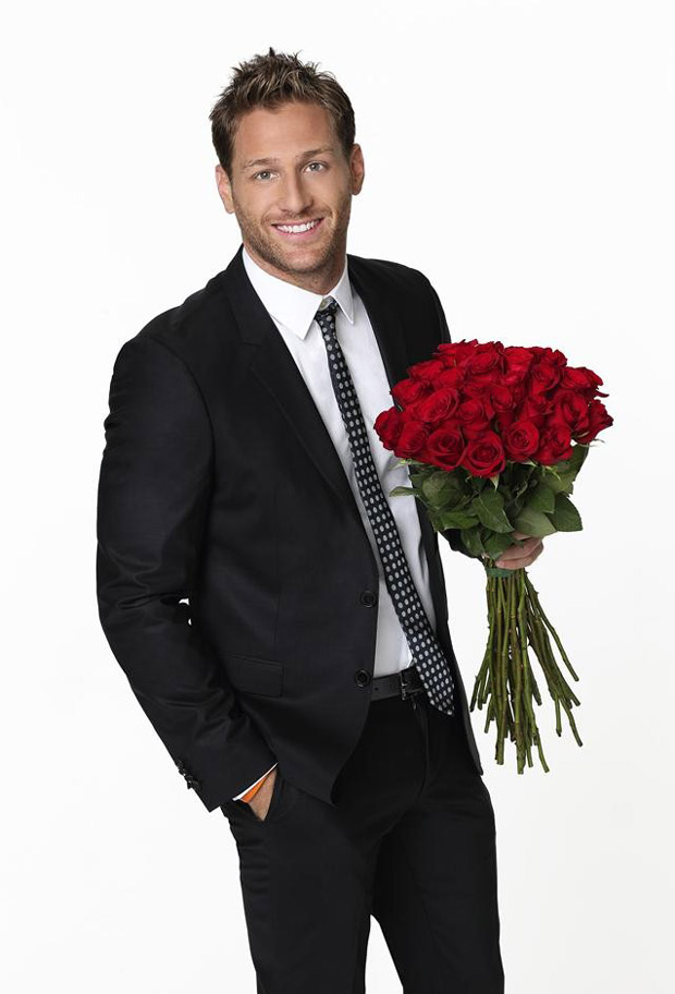 Juan Pablo Galavis's Anti-Gay Comments: Bachelor Nation and Other Celebs React