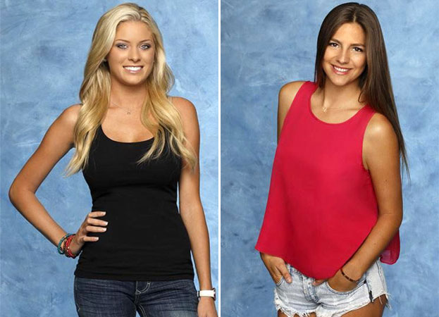 Who Went Home on The Bachelor Season 18 Episode 3?