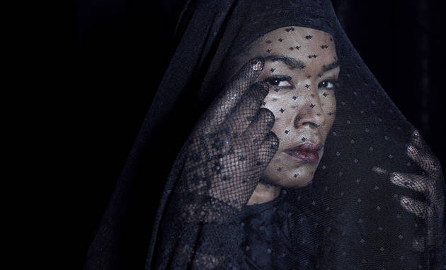American Horror Story: Coven — When Is the Finale?
