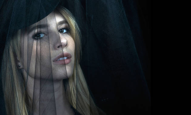 "American Horror Story: Coven — Episode 10 Recap, ""The Magical Delights of Stevie Nicks"""