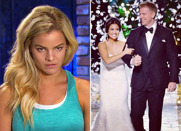 The Bachelor Week 4 Ratings Are In! — Did Juan Pablo Beat SeanCat's Wedding?