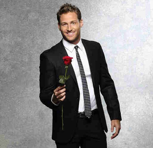Juan Pablo Galavis's Season Finale: Same Location as Which Bachelor Alum?