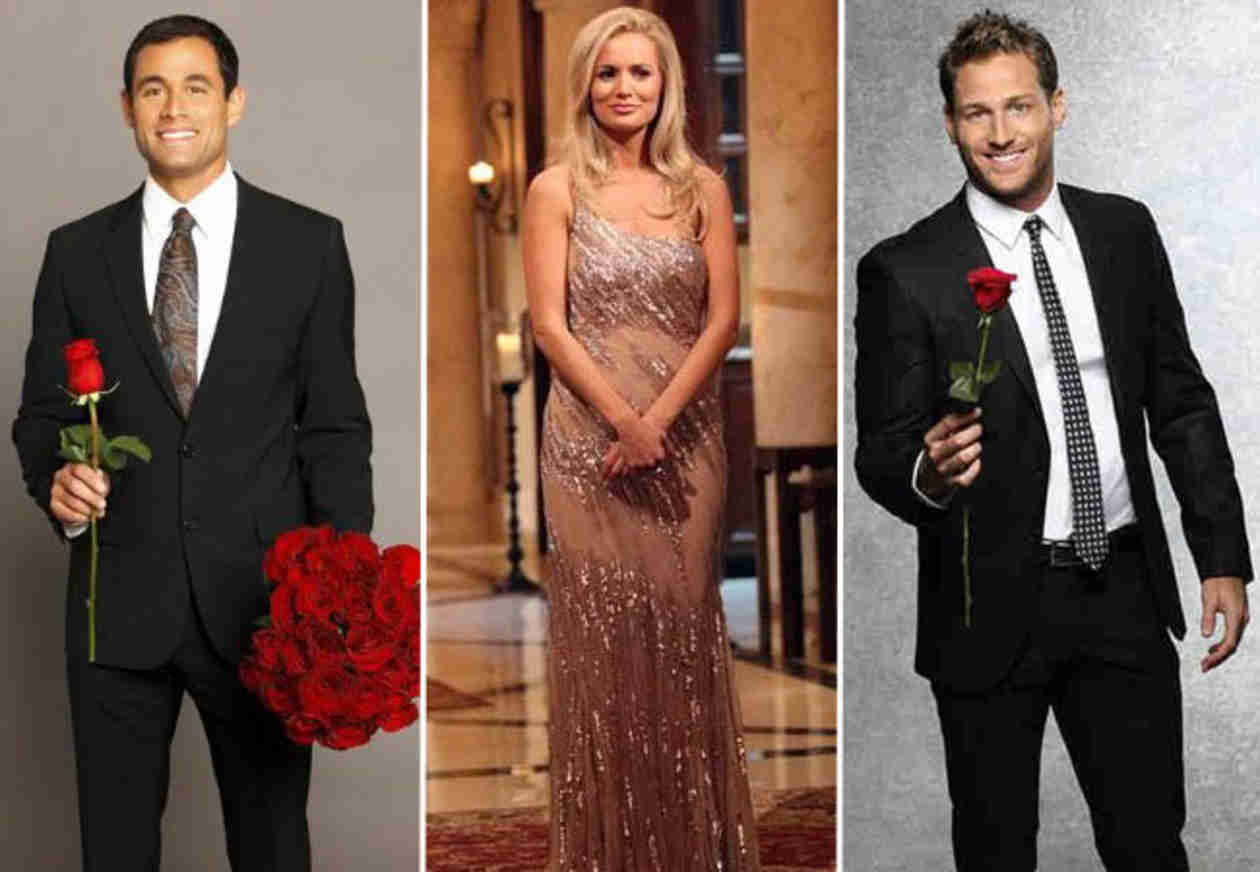 How Many Single Parents Have Starred on The Bachelor and The Bachelorette?