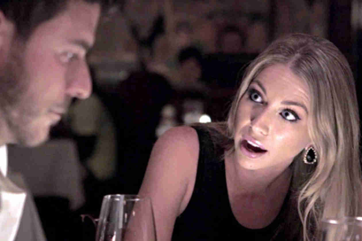 "Stassi Plans to ""Destroy"" Kristen's Life — Sneak Peek of Vanderpump Rules Season 2, Episode 13"
