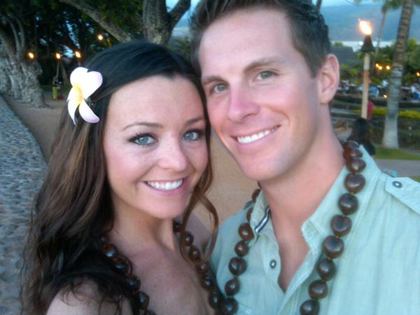Holly Durst and Blake Julian's Bachelor Love Story: A Timeline