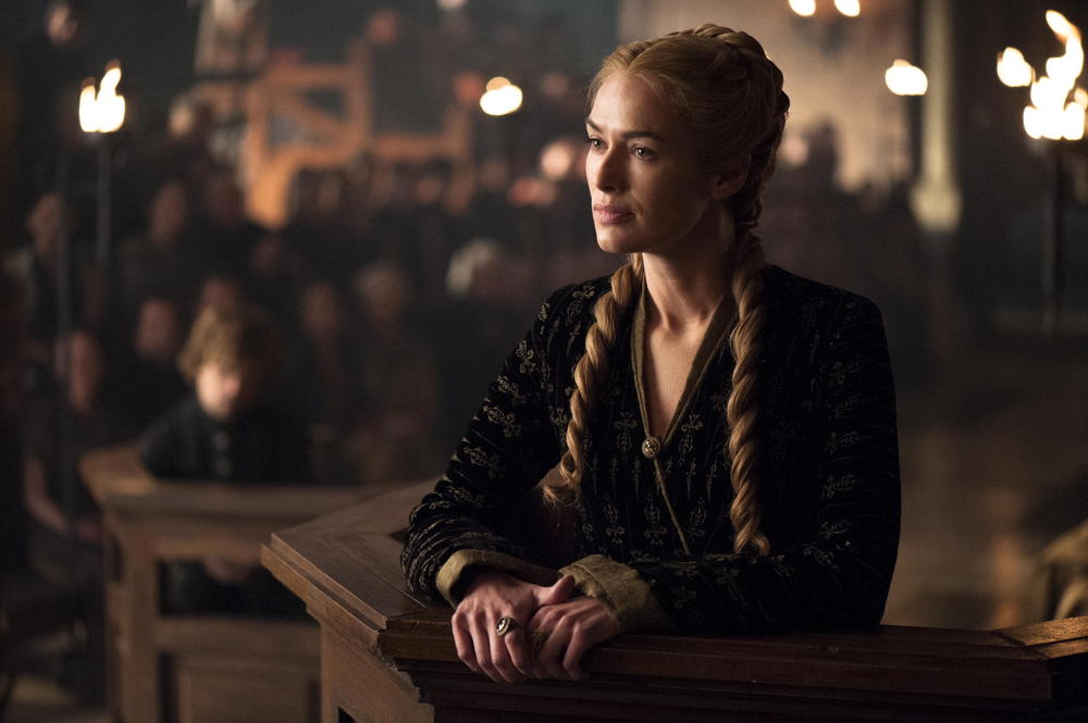 Game of Thrones Season 5 Spoilers Roundup: What to Expect