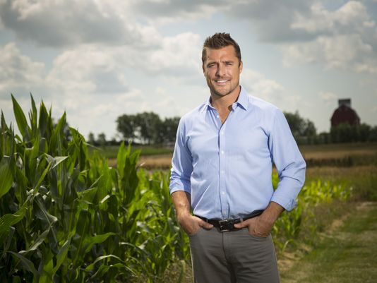 Bachelor 2015 Spoilers: Who Are Chris Soules' Final Four Girls?