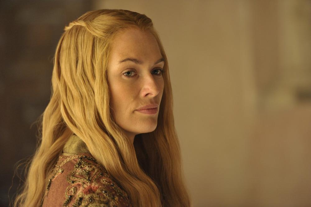 Game of Thrones Season 5 Spoilers: What Happens in King's Landing?