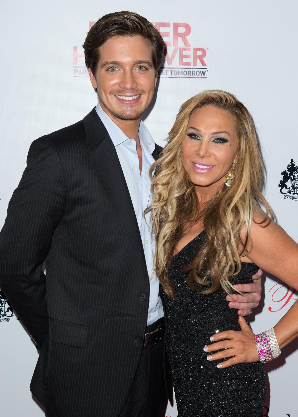 Dreamboat Celebrity Jennifer Lopez Sex Photos.