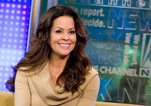 "Brooke Burke-Charvet Shares Marriage Regret and ""Heartbreaking Life Lesson"""
