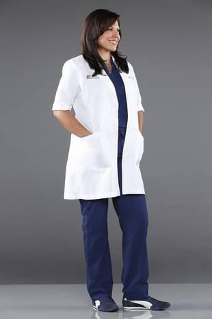 Grey's Anatomy Spoilers: Which Promise to Callie Is Derek Breaking?