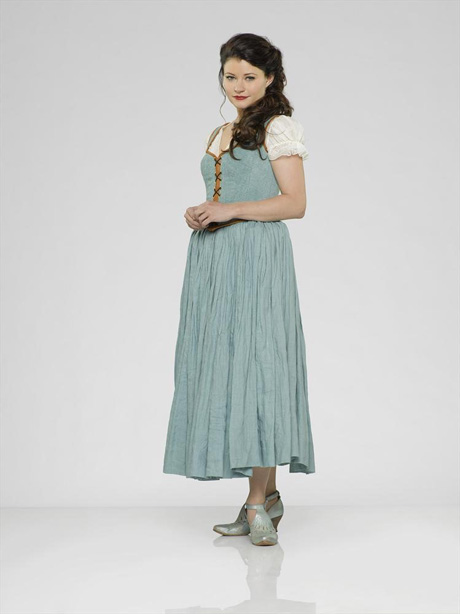 Will Belle Die on Once Upon a Time? New Spoiler Suggests…