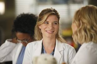 Grey's Anatomy Speculation: Who Rats Out the Other Docs?