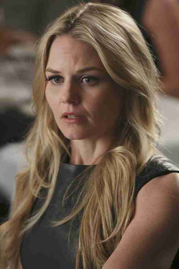 Once Upon a Time Spoiler: Why Did Emma Go to New York City Instead of Boston