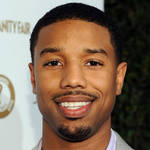 Triple Nine: Film's All-Star Cast Includes Michael B. Jordan, Kate Winslet, Aaron Paul