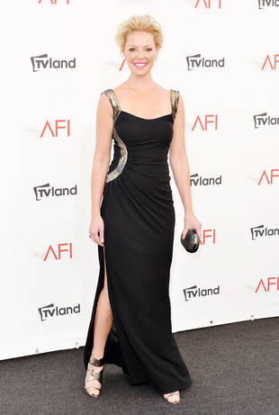 Katherine Heigl Turns to Indiegogo to Fund Latest Movie, Jenny's Wedding