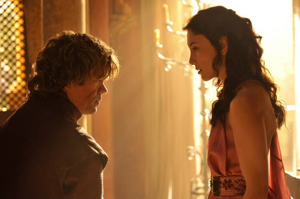 Game of Thrones Season 4 Spoilers: 3 Important Lessons From the New Trailer