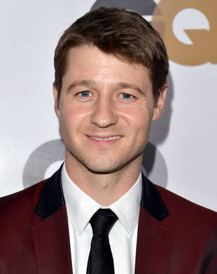 The OC's Ben McKenzie to Star in New Batman TV Series — As Who?