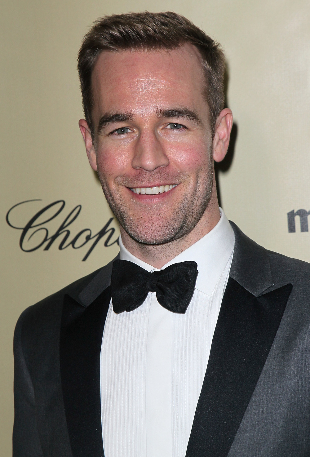 James Van Der Beek and Wife Reveal New Baby's Name! Call Her…
