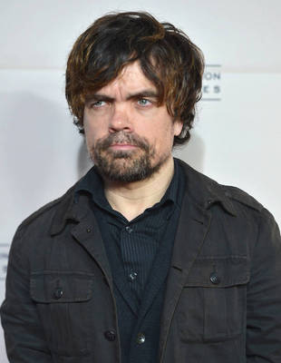 Peter Dinklage in Talks for New HBO Pilot — Report