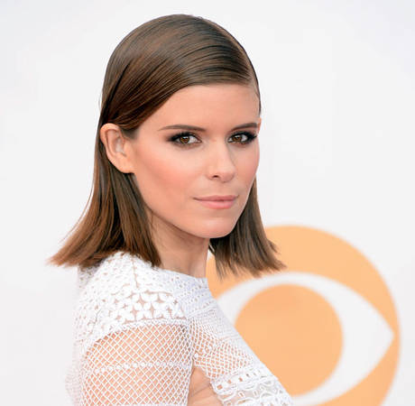 House of Cards: Kate Mara Mortified That President Obama Watches Her Sex Scenes