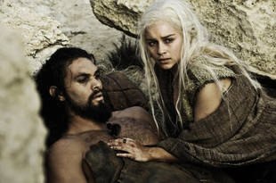 Game of Thrones Spoilers: Will We See Khal Drogo Again?