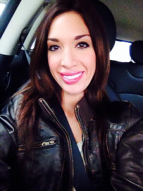 """Farrah Abraham Confirms Her MTV Special: """"It Will Show Women How to Be Empowered"""""""