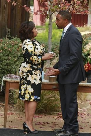 Grey's Anatomy Season 10, Episode 13 Spoiler: Bailey Was Wrong About Ben