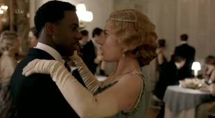 Downton Abbey Season 4: [SPOILER] Plans to Marry!