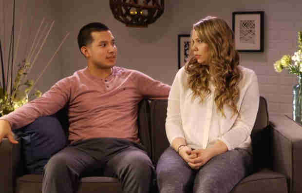 Does Kailyn Lowry's Husband Javi Marroquin Make $30K Per Episode of Teen Mom 2?!