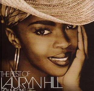 Lauryn Hill's Teen Daughter Looks Just Like Her — Plus, She Sings!