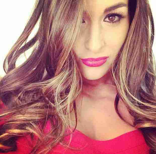 Is WWE Diva Nikki Bella Leaving Wrestling?