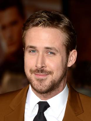 Ryan Gosling Talks His Early Acting Career —And Losing a Part to Jared Leto (VIDEO)