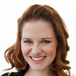 Grey's Anatomy: Should April Pick Jackson or Matthew? Sarah Drew Says…