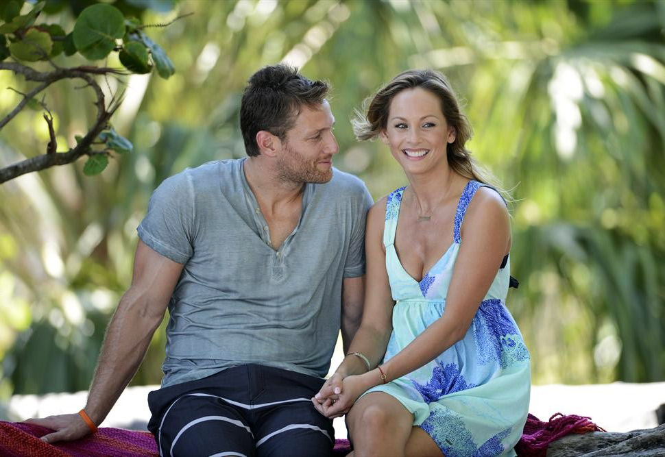 5 Reasons Clare Crawley Should Be On Bachelor Pad Season 4