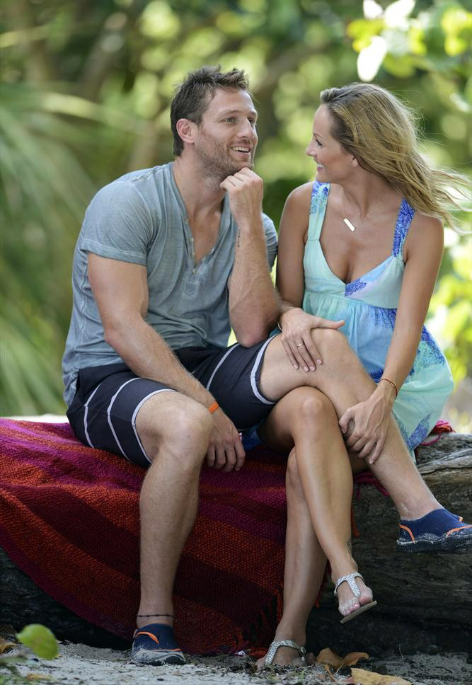 "Juan Pablo Galavis Not ""100 Percent Sure"" He'll Get Engaged on the Finale?!"