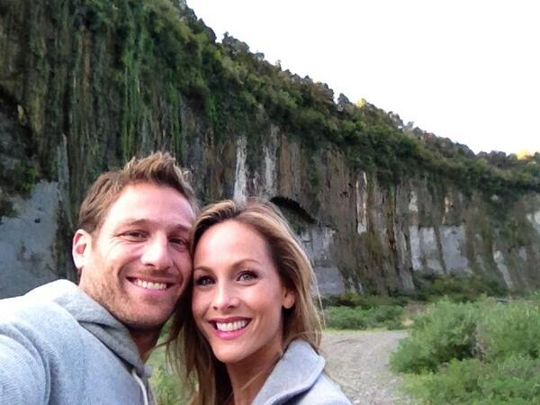 Desiree Hartsock Warns Juan Pablo Galavis: Beware of the Hometown Dates!
