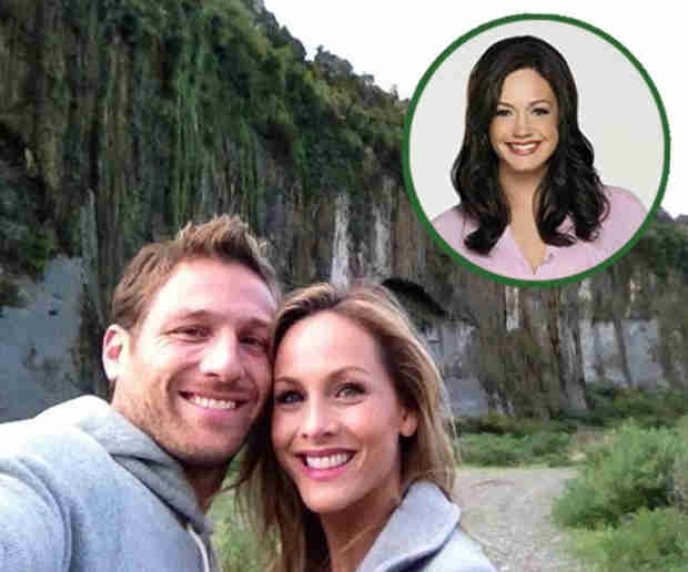 "Desiree Hartsock on Clare Crawley: She Seems ""Needier Than the Others"""