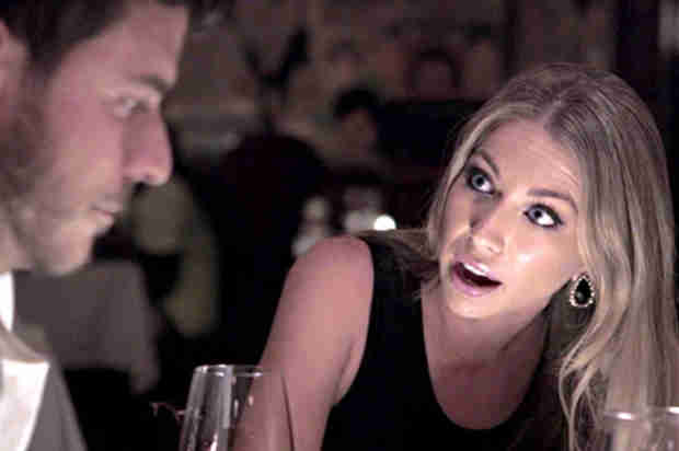Stassi Schroeder Quits SUR, Moves to New York — No More Vanderpump Rules For Her!