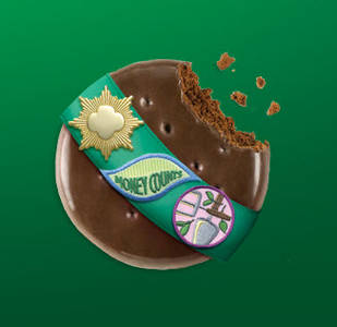 Anti-Abortion Groups Seek to Boycott Sales of Girl Scout Cookies