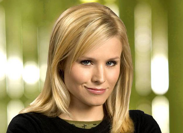 Veronica Mars Movie Gets Official 2014 Release Date (UPDATE: It Gets Released Online on Same Day!)