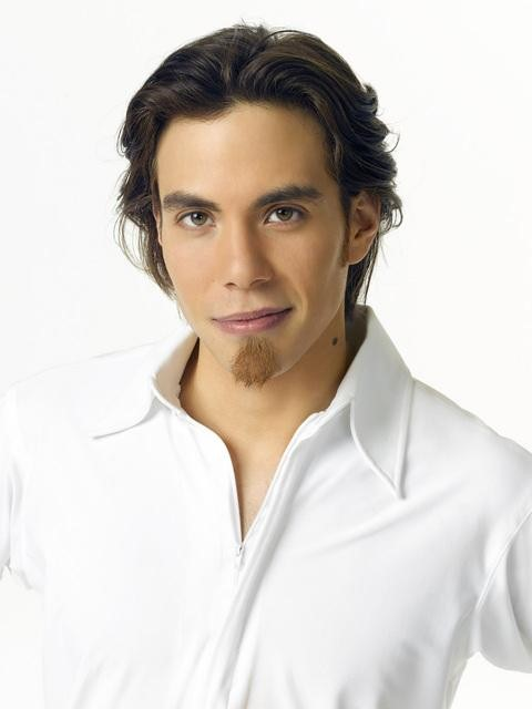 How Much Is Apolo Anton Ohno Worth?
